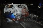INCIDENTE MORTALE - Ragazzo di Beinasco muore a Torino nello scontro auto-moto: aveva solo 27 anni - FOTO - immagine 1