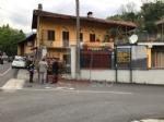BEINASCO - Muore folgorato dalla macchina del caffè in un bar di Rivara. Ferito il figlio - FOTO - immagine 1