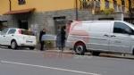BEINASCO - Muore folgorato dalla macchina del caffè in un bar di Rivara. Ferito il figlio - FOTO - immagine 5