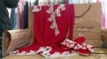 RACCONIGI E MONCALIERI - Doppio speciale appuntamento piemontese con «Gli Ambulanti di Forte dei Marmi» - immagine 1