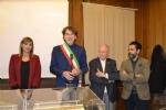 NICHELINO - La città celebra la sua storia con una mostra in municipio - immagine 1