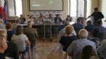 TANGENZIALE - Casello di Beinasco da chiudere ma dal Ministero nessuna notizia - immagine 1