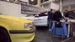 MOTORI - VOLVO AutoGrup e Club VOLVO Italia al Lingotto per Automotoretrò - immagine 1