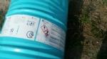 MONCALIERI - Maiali in azione: discarica abusiva con fusti di sostanze pericolose - immagine 1