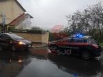 MONCALIERI - Tentato omicidio in strada: un 45enne gambizzato - FOTO - immagine 1