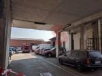BEINASCO - Incendio in unofficina meccanica: intervento dei vigili del fuoco - FOTO - immagine 4