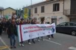 NICHELINO - Il 25 Aprile una manifestazione contro tutte le dittature - immagine 1