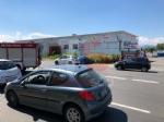 ORBASSANO - Spaventoso incidente stradale: otto feriti in strada Torino. Tra loro due bimbi - FOTO - immagine 1