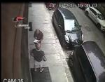 ORBASSANO-BEINASCO - Assolda due pregiudicati per recuperare un credito inesistente da 100 mila euro: tre arresti - immagine 1