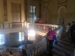 MONCALIERI - Riapre al pubblico il castello: un successo per seimila persone - LE FOTO - - immagine 4
