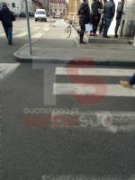 CARMAGNOLA - Comando dei vigili in tilt per i multati dellautovelox - immagine 1