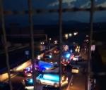 RIVALTA - Tragico incidente in tangenziale: morti due rom, un terzo è gravissimo - LE FOTO - - immagine 5