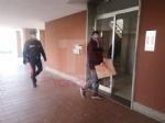 MAMMA UCCIDE LA FIGLIA DISABILE A MARTELLATE: DRAMMA IN UN ALLOGGIO DI ORBASSANO - immagine 3