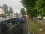 TROFARELLO - Nuovo caos per un guasto al passaggio a livello: le sbarre restano alzate - immagine 2