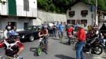 MOTORI - Ivan Broggio di Moncalieri vince lIngria Epic Race - FOTO - immagine 2