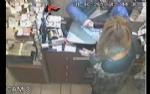 CARMAGNOLA - Rapina la banca ma viene arrestato dai carabinieri - immagine 2
