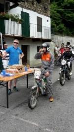 MOTORI - Ivan Broggio di Moncalieri vince lIngria Epic Race - FOTO - immagine 9