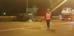 TRAGEDIA A NICHELINO - Muore a 22 anni nello scontro frontale: cinque feriti in ospedale - FOTO - immagine 2