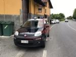 BEINASCO - Muore folgorato dalla macchina del caffè in un bar di Rivara. Ferito il figlio - FOTO - immagine 2