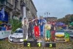 RALLY - Fabrizio Bianchi, pilota di Trofarello, vince il quinto Rally del Piemonte - immagine 2