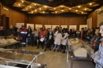 NICHELINO - La città celebra la sua storia con una mostra in municipio - immagine 2