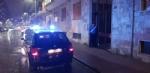 OMICIDIO A NICHELINO - Donna uccide il convivente con una coltellata al cuore - immagine 2