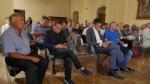 TANGENZIALE - Casello di Beinasco da chiudere ma dal Ministero nessuna notizia - immagine 2