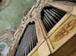 CARMAGNOLA - Si pensa al restauro degli interni della chiesa antica di Salsasio - immagine 2