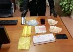 BEINASCO - Spaccia cocaina sotto gli occhi dei carabinieri: arrestato un altro pusher - immagine 2