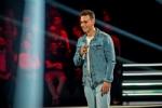 TELEVISIONE - A The Voice of Italy, su Rai Due, sfida tra giovani cantanti di Carmagnola e Vinovo - immagine 2
