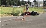 TRAGEDIA A NICHELINO - Incidente stradale: morto un uomo alla rotonda di Mondo Juve - FOTO - immagine 5