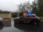 MONCALIERI - Tentato omicidio in strada: un 45enne gambizzato - FOTO - immagine 2