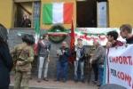 NICHELINO - Il 25 Aprile una manifestazione contro tutte le dittature - immagine 2