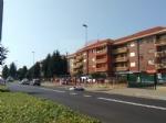 MONCALIERI - Incidente mortale: giovane motociclista perde la vita in strada Carignano - FOTO - immagine 2
