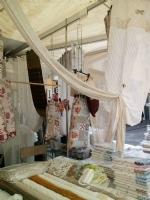 Loriginale Consorzio «Gli Ambulanti di Forte dei Marmi» a Carmagnola sabato 8 settembre - immagine 7