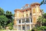 Fiori, parchi e giardini: Sanremo è la perla della Riviera Ligure - immagine 3