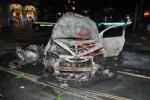 INCIDENTE MORTALE - Ragazzo di Beinasco muore a Torino nello scontro auto-moto: aveva solo 27 anni - FOTO - immagine 3