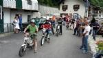 MOTORI - Ivan Broggio di Moncalieri vince lIngria Epic Race - FOTO - immagine 3