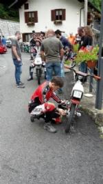 MOTORI - Ivan Broggio di Moncalieri vince lIngria Epic Race - FOTO - immagine 10