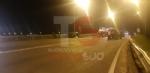 TRAGEDIA A NICHELINO - Muore a 22 anni nello scontro frontale: cinque feriti in ospedale - FOTO - immagine 3