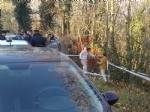 GIALLO A MONCALIERI - Trovato il cadavere di un uomo in un fossato: forse investito da unauto pirata - immagine 3