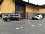 BEINASCO - Muore folgorato dalla macchina del caffè in un bar di Rivara. Ferito il figlio - FOTO - immagine 3