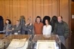 NICHELINO - La città celebra la sua storia con una mostra in municipio - immagine 3