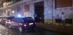 OMICIDIO A NICHELINO - Donna uccide il convivente con una coltellata al cuore - immagine 3
