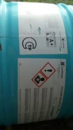 MONCALIERI - Maiali in azione: discarica abusiva con fusti di sostanze pericolose - immagine 3
