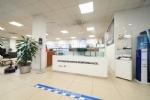 MONCALIERI - Autocrocetta sanifica gli ambienti e le vetture con lOzono Protea - VIDEO - immagine 3
