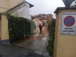 MONCALIERI - Tentato omicidio in strada: un 45enne gambizzato - FOTO - immagine 3