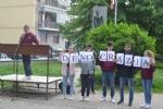 NICHELINO - Il 25 Aprile una manifestazione contro tutte le dittature - immagine 3