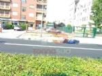MONCALIERI - Incidente mortale: giovane motociclista perde la vita in strada Carignano - FOTO - immagine 3
