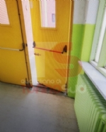 NICHELINO - Vandali in azione alla scuola Manzoni: indagano i carabinieri - immagine 3